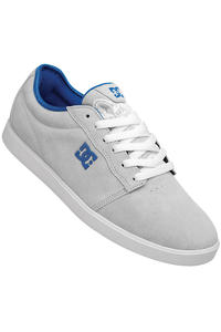 DC Chris Cole S Shoe (grey blue)