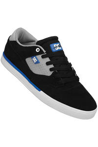 DC Cole Lite S Schuh (black royal white)