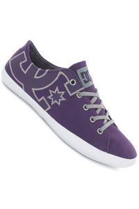 DC Cleo Shoe girls (parachute purple)