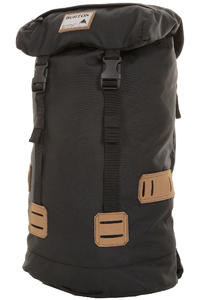 Burton Tinder Pack Rucksack (true black)