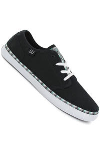 DC Studio LTZ Schuh girls (black)