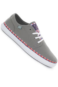 DC Studio LTZ Shoe girls (grey)
