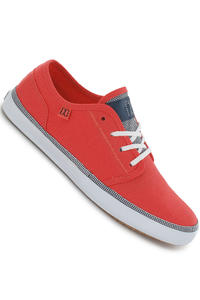 DC Studio LTZ Schuh girls (hot coral)
