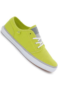 DC Studio LTZ Schuh girls (sulphur)