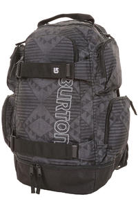 Burton Distortion Backpack (new west)