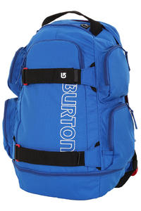 Burton Distortion Rucksack (cobalt)
