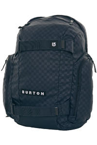 Burton Metalhead Backpack (eclipse checkboard)