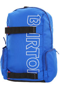 Burton Emphasis Backpack (cobalt)