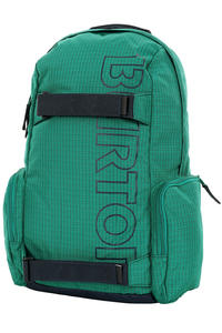 Burton Emphasis Backpack (tidal bore)