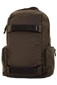 Burton Emphasis Backpack (grizzly)