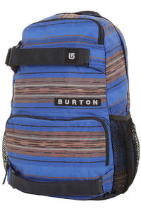 Burton Treble Yell Backpack (navajo)