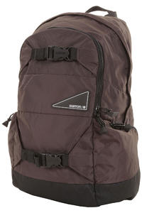 Burton Day Hiker Rucksack (grizzly)