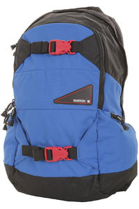 Burton Day Hiker Backpack (cobalt)