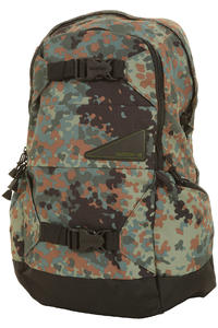 Burton Day Hiker Backpack (camo)