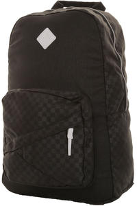 Burton Monette Backpack girls (true black)
