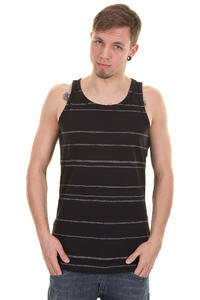 Burton Pendulum Tank-Top (true black)