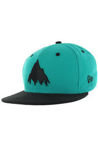 Burton You Owe Again 59Fifty Cap (storm blue)