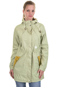 Burton Sadie Jacket girls (haze)