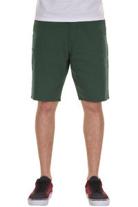 DC Worker Straight Shorts (sycamore)