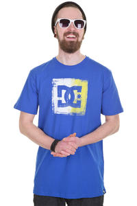 DC Box Office T-Shirt (olympian blue)