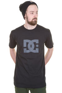 DC Star SP13 T-Shirt (black)