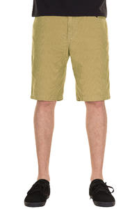 Quiksilver Decamp Shorts (chino)