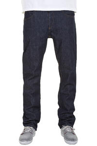 DC Straight Up Jeans (indigo rinse)