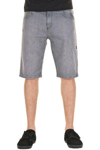 DC Newsome Shorts (grey washed)