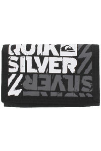 Quiksilver Wave Station B Geldbeutel (slate)