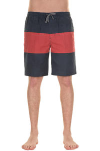 Quiksilver Charlie Boardshorts (navy)