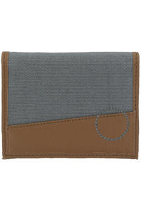 Volcom Flug Wallet (grey)