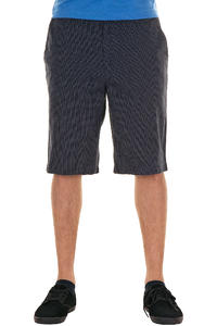 DC Broken Bricks Shorts (dc navy)