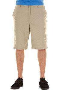 DC Broken Bricks Shorts (khaki)