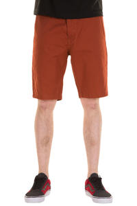 Carhartt Prime Bermuda Las Cruces Shorts (canyon mill washed)