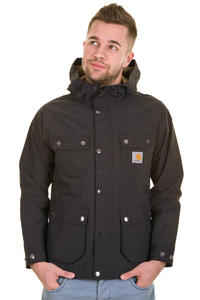 Carhartt Carter Jacket (black)