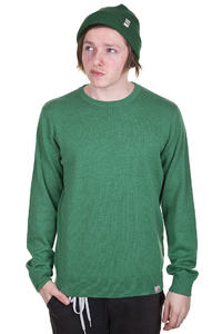 Carhartt Playoff Sweatshirt (chive heather)