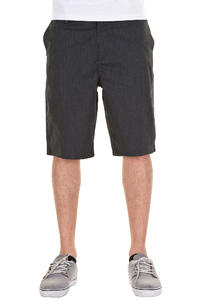 DC Worker Shorts (dark shadow stripe)