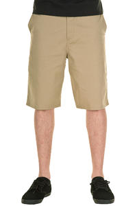 DC Worker Shorts (khaki)