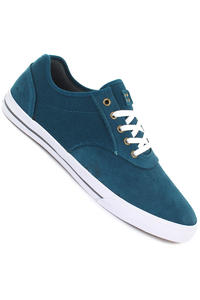 Gravis Arto Schuh (legion blue)