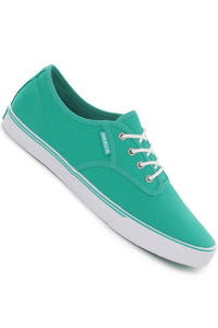 Gravis Slymz Schuh (teal)