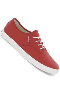 Gravis Slymz Wax Schuh (bossa nova)