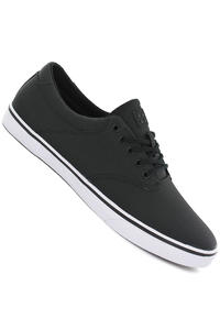 Gravis Filter TTL Shoe (black)