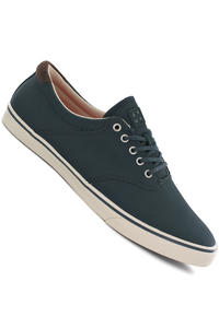 Gravis Filter TTL Schuh (ombre blue)