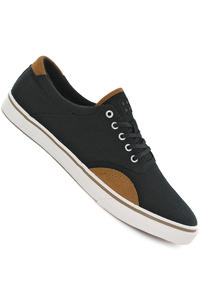 Gravis Filter Duro Schuh (black)