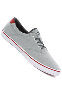Gravis Filter Schuh (light grey)