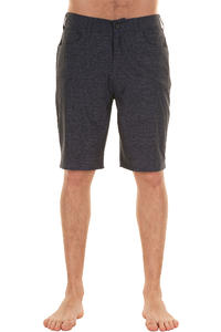 DC Canin Hybrid Shorts (indigo rinse)