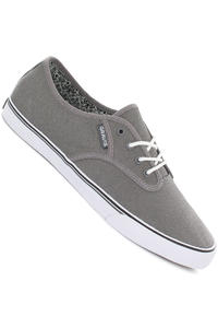 Gravis Slymz Schuh (steel grey)