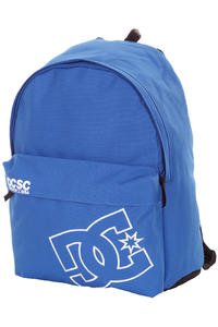 DC Borne Backpack (olympian blue)