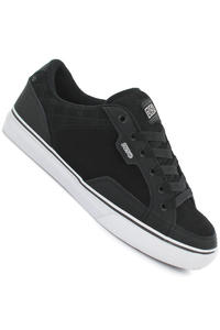 DVS Carson Nubuck SP13 Schuh (black)