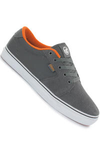 DVS Convict Suede Shoe (grey)